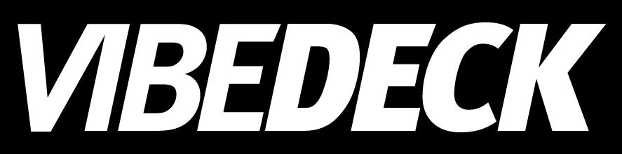 VibeDeck